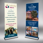 printovations_designed-banners